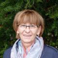 Elisabeth Zwahlen
