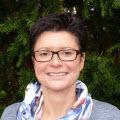 Iris Richter