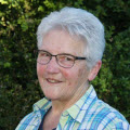 Trudi Ackermann
