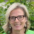 Susanne Dürr